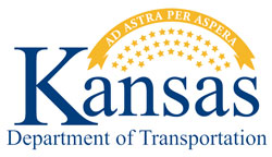 Kansas Department of Transportation